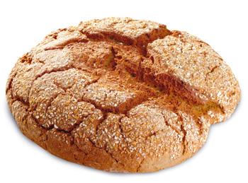Mešani kruh