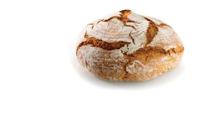 Ste vedeli, da je hramba kruha povezana tudi z letnim časom?