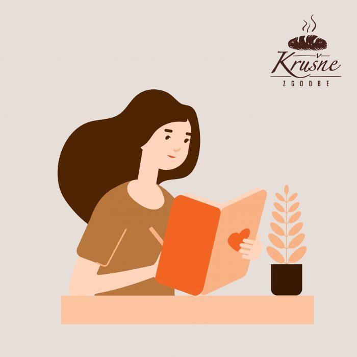 Nasvet glede pisanja dnevnika